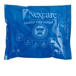 Nexcare Coldhot Cold...