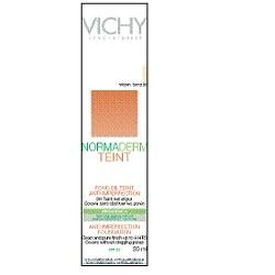Vichy Normaderm T 35...