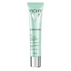 Vichy Normaderm BB Clear...
