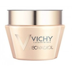 Vichy Neovadiol Complesso...