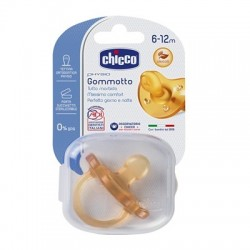 Chicco Gommotto Physio Soft...