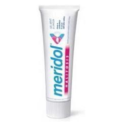 Meridol Halitosis Gel Denti...