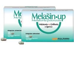 Pool Pharma Melasin Up 1 Mg...