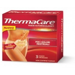 Thermacare Menstrual 3...