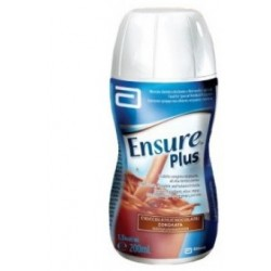 Ensure Plus Cioccolato 4...