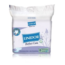 Fater Linidor Pannolone...