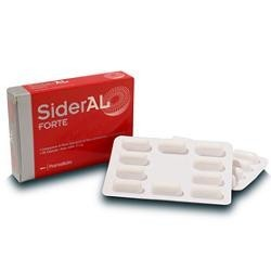 Sideral Forte 20 Capsule...