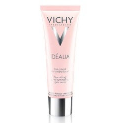 Vichy Idealia Crema Gel 50 Ml