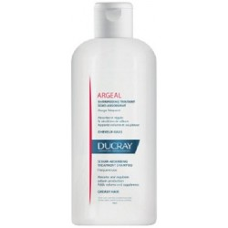 Ducray Argeal Shampoo...