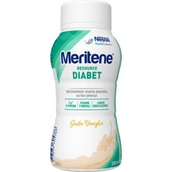 Nestle' It. Meritene...