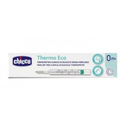 Chicco Thermo Eco...