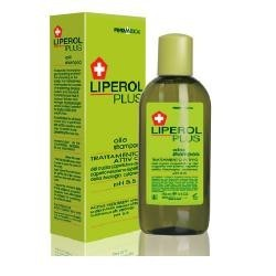 Pentamedical Liperol Plus...