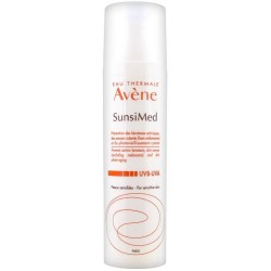 Eau Thermale Avene Sunsimed...
