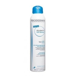 Atoderm Sos Spray Anti...