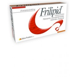 Maya Pharma Frilipid 20...