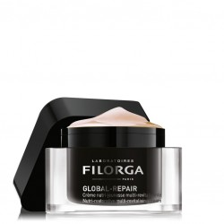 FILORGA Global Repair Creme...