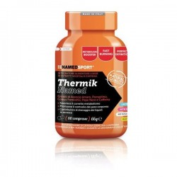 Thermik Named 60 Compresse...