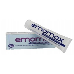 Emomax 75 Ml