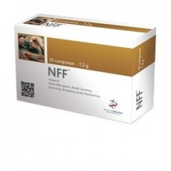NFF 30CPR