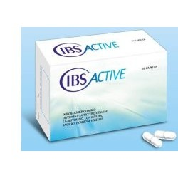 Fitoproject Ibs Active 30...