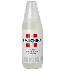 Amuchina Liquida 500 ml...